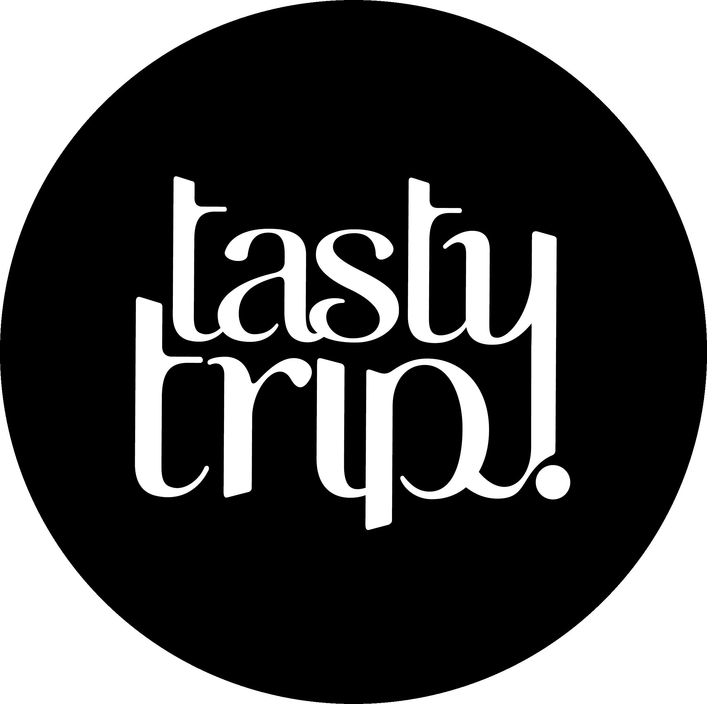 Tasty Trip